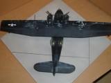 1-72 Academy PBY Black Cat 006