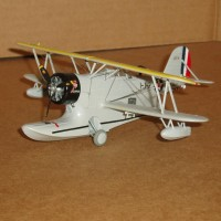 2005 06 models 011