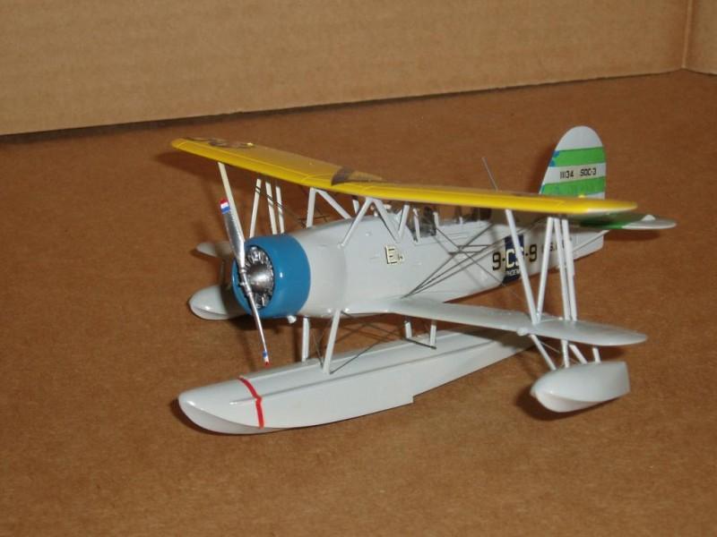 2005 06 models 015