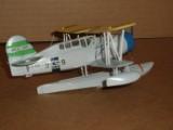 2005 06 models 017