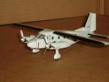 2005 06 models 018
