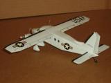 2005 06 models 019