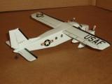 2005 06 models 020