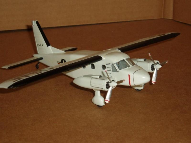 2005 06 models 021