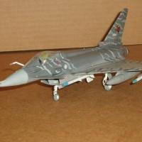2005 06 models 027