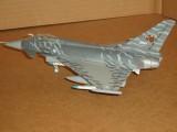 2005 06 models 029