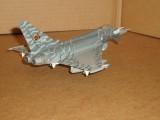 2005 06 models 030