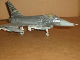 2005 06 models 031