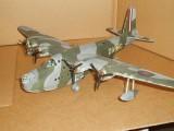 2005 06 models 042