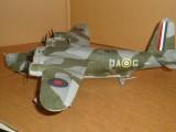 2005 06 models 043