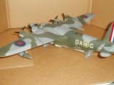 2005 06 models 044
