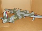 2005 06 models 045