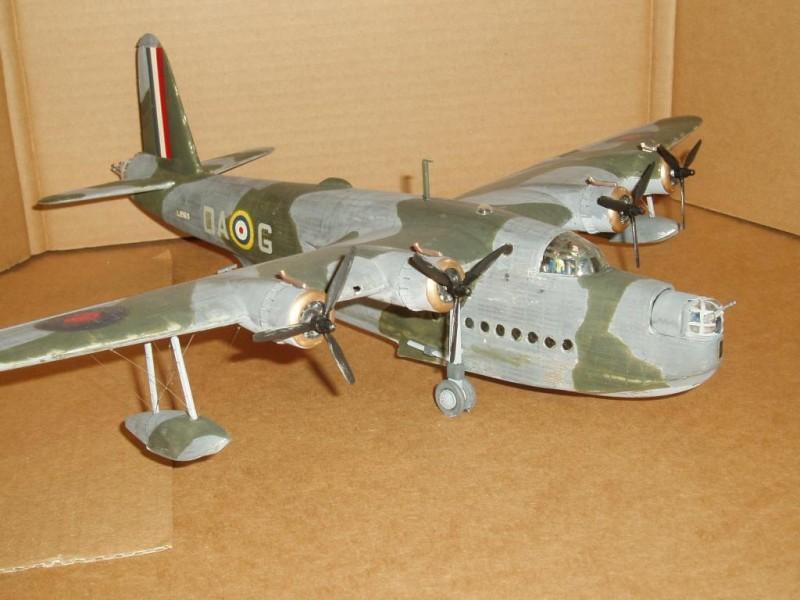 2005 06 models 046