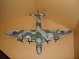 2005 06 models 047