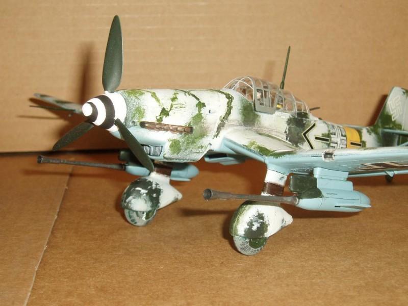 2005 06 models 061