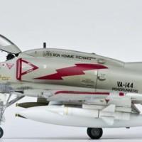 A-4F p1