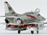 A-4F p2
