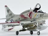 A-4F p3