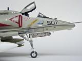 A-4F p4
