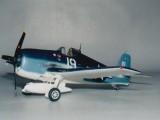 F6F-3 #2