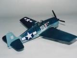 F6F-3 #3