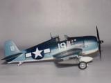 F6F-3 #6