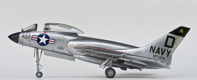 F7U-3M p1