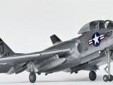 F7U-3M p2