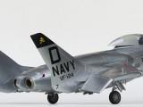 F7U-3M p3