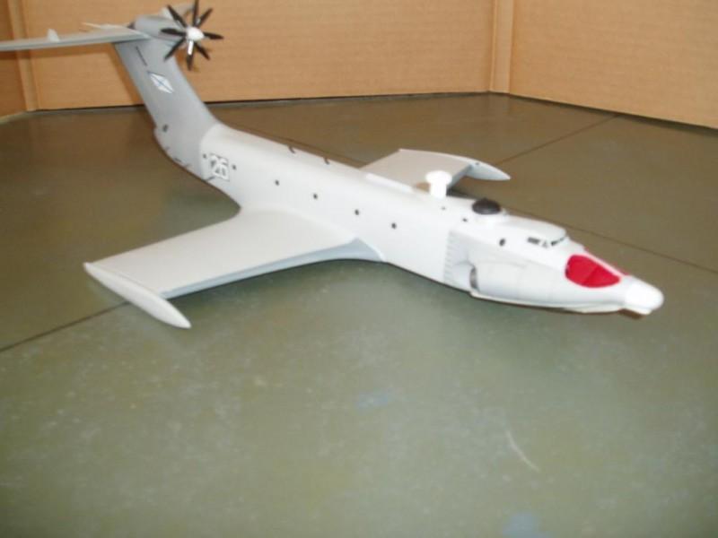 Soviet 1-144th scale 003