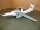 Soviet 1-144th scale 005