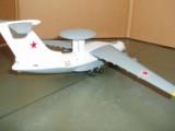 Soviet 1-144th scale 009