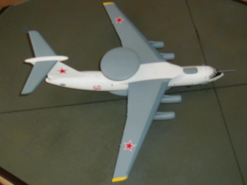 Soviet 1-144th scale 010