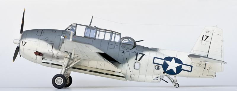 TBF-1C p1