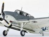 TBF-1C p2
