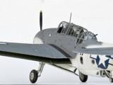 TBF-1C p3