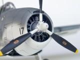 TBF-1C p5
