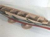 hull-painted-01