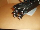 latest  2012  builds   5-27 006