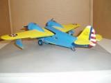 Grumman Goose      Lagg 005