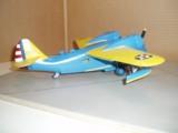 Grumman Goose      Lagg 006