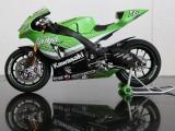 Kawasaki 1