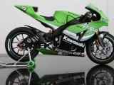 Kawasaki 4