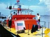 MACS122CRSBboat
