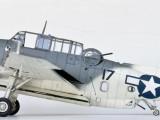 TBF-1C-p1