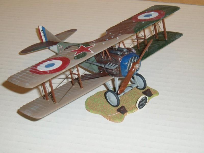 models 11-07 005