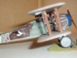 models 11-07 007