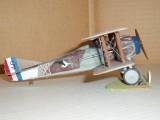 models 11-07 008