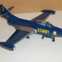 models 11-07 029