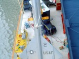 270 project  harpoon missile 062